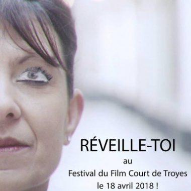 Illustration du profil de Delphine Manac\'h