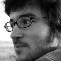 Illustration du profil de Benoit Allard