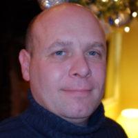Illustration du profil de Tony Coiplet