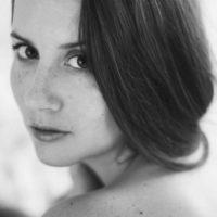 Illustration du profil de Rowena ORY