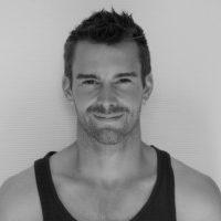 Illustration du profil de Matthieu COULON FAUDEMER