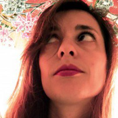 Illustration du profil de Hélène Butaeye