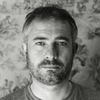 Illustration du profil de Philippe BERTHEAU