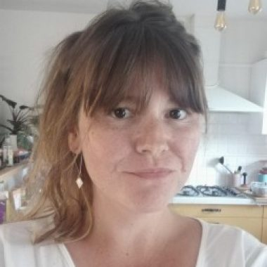 Illustration du profil de Marie Charlot