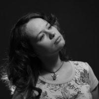 Illustration du profil de Yulia Nikiforova