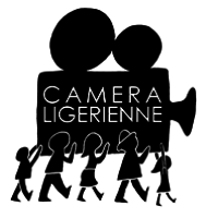 Illustration du profil de Caméra Ligérienne