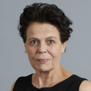 Illustration du profil de Hélène Raimbault