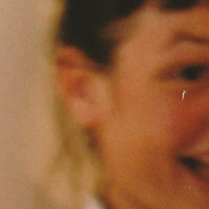 Illustration du profil de Claire Veysset