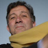 Photo du profil de Olivier Roncin