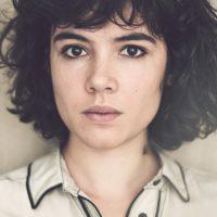 Illustration du profil de Victoire Bélézy