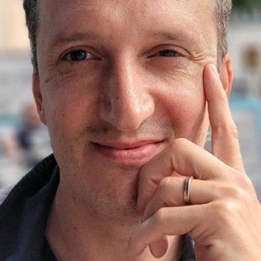 Illustration du profil de Michelé Battan