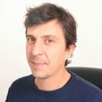 Illustration du profil de Nicolas Cocaud
