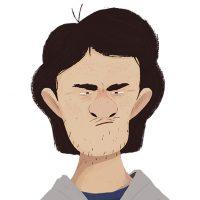 Illustration du profil de Mickaël Delalande