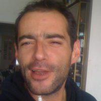 Illustration du profil de Jérôme PINOT