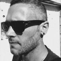Illustration du profil de Nicolas Bellanger