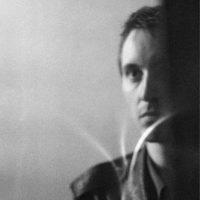 Illustration du profil de Dorian Blanc