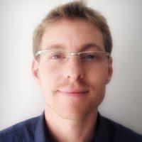 Illustration du profil de Cyrille CAILLAUD