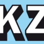 Illustration du profil de KINOZOOM