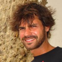 Illustration du profil de Vincent Roger