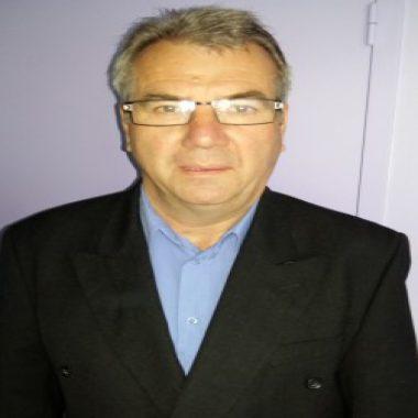 Illustration du profil de Daniel Gouraud