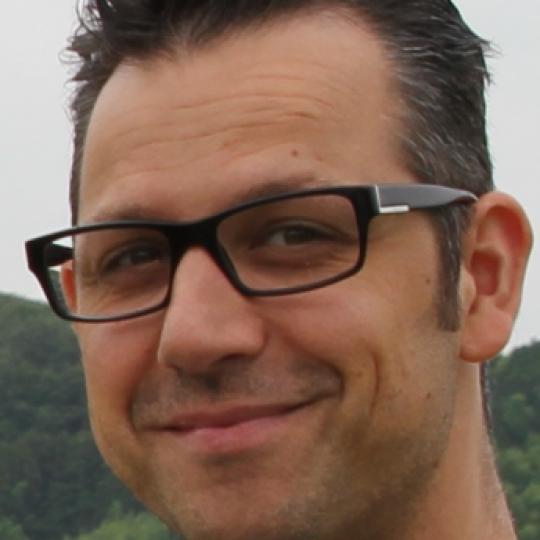 Illustration du profil de Philippe Lauliac