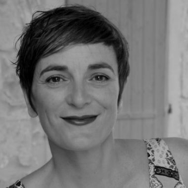 Illustration du profil de Murielle Dreux