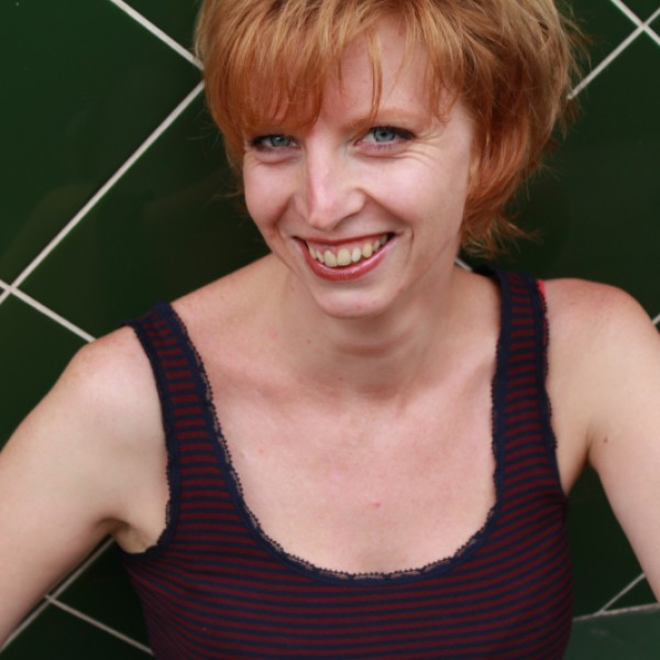 Illustration du profil de Julia Malançon