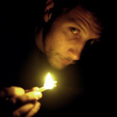 Illustration du profil de Joseph Couturier