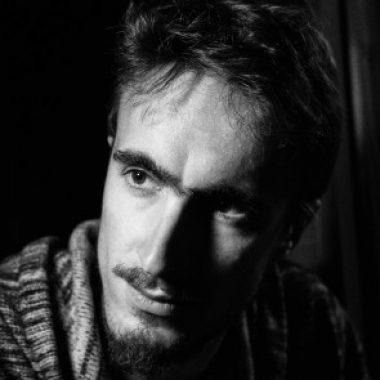 Illustration du profil de Jean-Marie Pinel