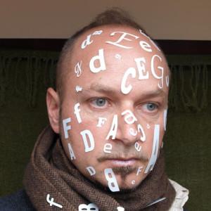 Illustration du profil de Ollivier Moreels