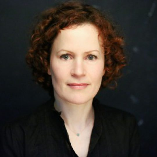Illustration du profil de Caroline Piette