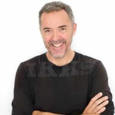 Illustration du profil de Pascal HUSNOT