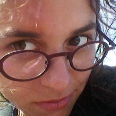 Illustration du profil de Cécile Poirier