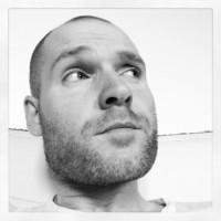 Illustration du profil de Luc Julien