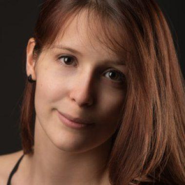 Illustration du profil de Margot CAM