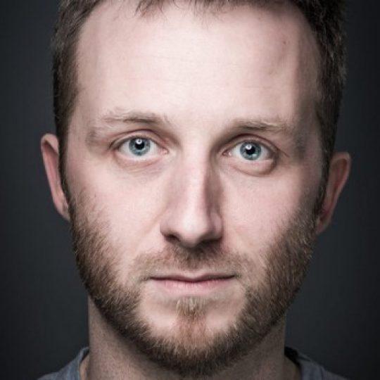 Illustration du profil de Thomas de Laporte