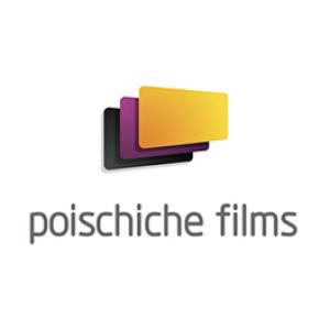 Logo de la page Poischiche Films