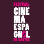 Logo de la page Festival du Cinéma Espagnol de Nantes