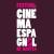 Festival du Cinéma Espagnol de Nantes