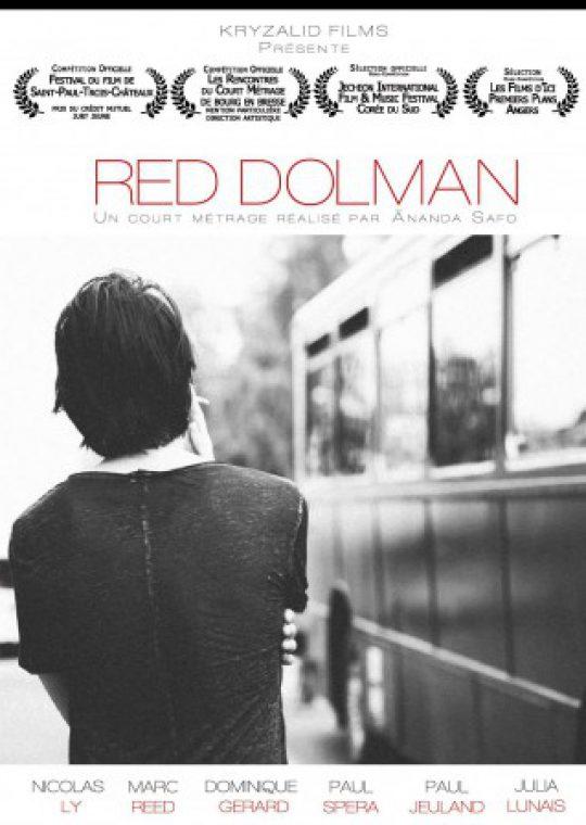 Logo de la page Red Dolman