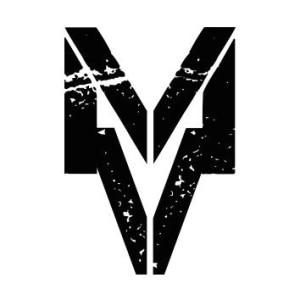 Logo de la page Morgan View