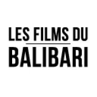 Logo de la page Les films du balibari