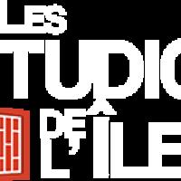 Logo de la page Les Studios de l'Île