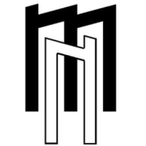 Logo de la page Matière Noire Productions