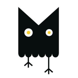 Logo de la page HiboO FILMS