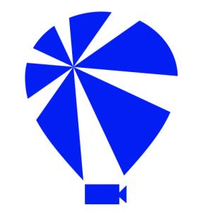 Logo de la page Festival des 3 Continents