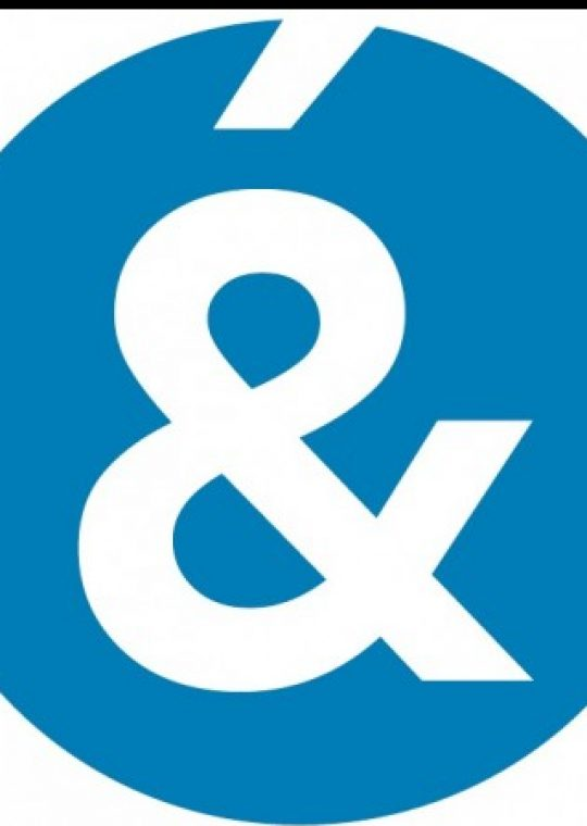 Logo de la page Bureau d'Accueil des Tournages des Pays de la Loire