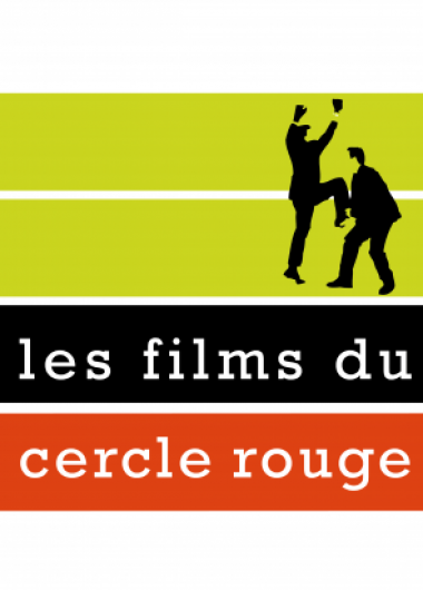 Logo de la page Le Cercle Rouge