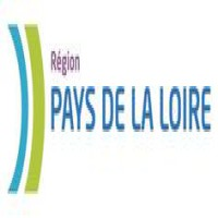 Logo de la page Région des Pays de la Loire