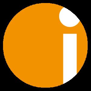 Logo de la page IMPRESSIONNANTES